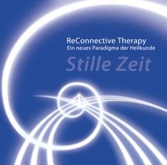 Stille Zeit CD_Vorderseite